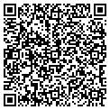 QR code with Creative Modular Buildings contacts