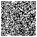 QR code with Sign Care Service contacts