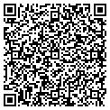 QR code with Beauclerc Landscaping Inc contacts