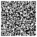 QR code with Masters' Plumbing Service Inc contacts
