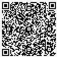 QR code with EBS contacts
