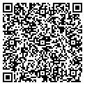 QR code with Charmers Sunbelt contacts