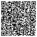 QR code with Interassurance contacts