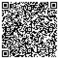 QR code with Saint Agnes Episcopal Church contacts
