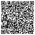 QR code with Southeastern Medical Supply contacts