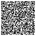QR code with Wendell Watson Elem School contacts