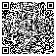 QR code with Eckerd Drugs contacts