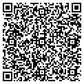 QR code with Cafe Athena By Jayvee contacts