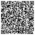 QR code with Hood Enterprises contacts