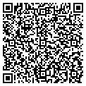 QR code with Christian Growth Fellowship contacts