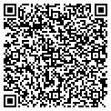 QR code with Dolphin Patio and Grill contacts