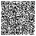 QR code with W E Johnson Equipment contacts