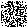 QR code with Florida Fence & Rail contacts