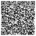 QR code with Foot Doctors Of Delray contacts