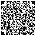 QR code with Paganini Textile Inc contacts