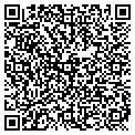 QR code with Bill's Pump Service contacts