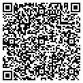 QR code with Barrington Club contacts