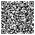 QR code with Keith Lawn Maintenance contacts