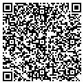 QR code with Gadrian Corporation contacts
