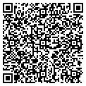 QR code with Tall Oaks Properties LLC contacts