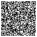 QR code with West Coast Personal Injury contacts
