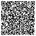 QR code with Busch Entertainment Corp contacts