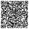 QR code with Commercial Laundry Equipment contacts