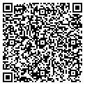QR code with Performance Parts Inc contacts