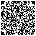 QR code with Nikki's Hair Salon contacts