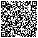 QR code with Juliana Devoy Honey Do Repair contacts
