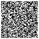 QR code with Crystal River Canvas & Awning contacts