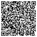 QR code with Robert J Bova & Co contacts