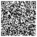 QR code with Newton Camera Bracket Co contacts