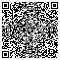 QR code with Pablo Construction Inc contacts
