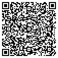 QR code with Synergy Team Inc contacts