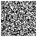 QR code with Emergency Repair Plumbing Inc contacts
