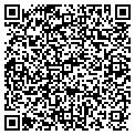 QR code with Jay Adarsh Realty Inc contacts