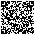 QR code with Mattress Mikes Inc contacts