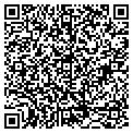 QR code with Palm Beach Pawn Inc contacts