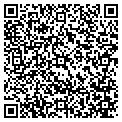 QR code with Clark Manco Intl Inc contacts