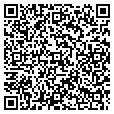 QR code with Florida Nails contacts
