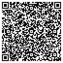 QR code with Electrcal Unlimited of S W Fla contacts