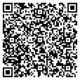 QR code with Taco Town contacts