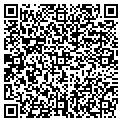 QR code with SAI Medical Center contacts