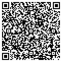 QR code with God Send Legal Service contacts
