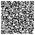 QR code with International Ozone contacts
