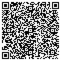 QR code with David Brundell DC contacts