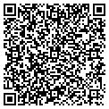 QR code with Mandarin Lodge No 343 F & AM contacts