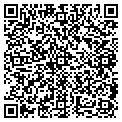 QR code with Great Southern Studios contacts