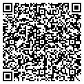 QR code with Venture Construction Co contacts